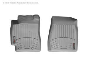 WeatherTech - WeatherTech FloorLiner DigitalFit 460511 - Image 1