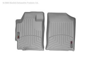 WeatherTech - WeatherTech FloorLiner DigitalFit 461181 - Image 1