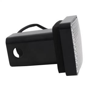 Anzo USA - Anzo USA LED Hitch Light Kit 861173 - Image 1