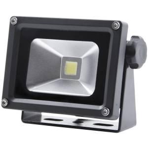 Anzo USA - Anzo USA LED Auxiliary Fog Light 861140 - Image 1
