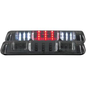Anzo USA - Anzo USA Third Brake Light Assembly 531089 - Image 1