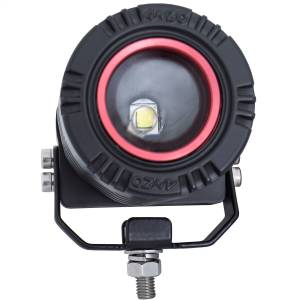 Anzo USA - Anzo USA HID Off Road Light 861186 - Image 1