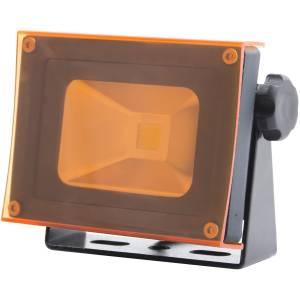Anzo USA - Anzo USA LED Auxiliary Fog Light 861140 - Image 2