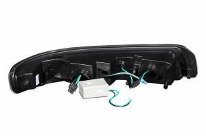 Anzo USA - Anzo USA Parking Light Assembly 511055 - Image 2