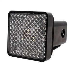 Anzo USA - Anzo USA LED Hitch Light Kit 861173 - Image 2