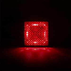 Anzo USA - Anzo USA LED Hitch Light Kit 861173 - Image 3