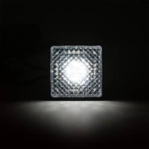 Anzo USA - Anzo USA LED Hitch Light Kit 861173 - Image 4
