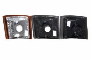Anzo USA - Anzo USA Cornering Light Assembly 521033 - Image 2