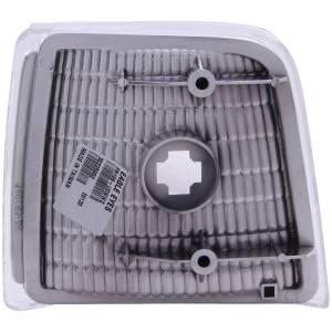 Anzo USA - Anzo USA Side Marker Light Assembly 511049 - Image 2