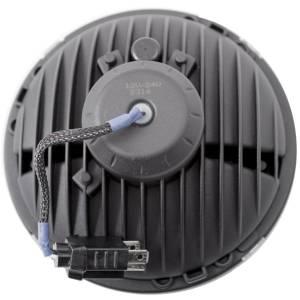 Anzo USA - Anzo USA Universal LED Headlight Replacement Set 881035 - Image 2
