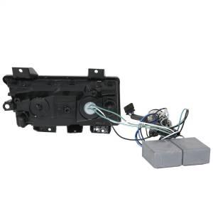 Anzo USA - Anzo USA Side Marker Light Assembly 511083 - Image 3