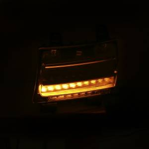 Anzo USA - Anzo USA Side Marker Light Assembly 511083 - Image 5