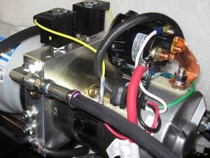 EZ-Dumper-hydraulic-powerpack